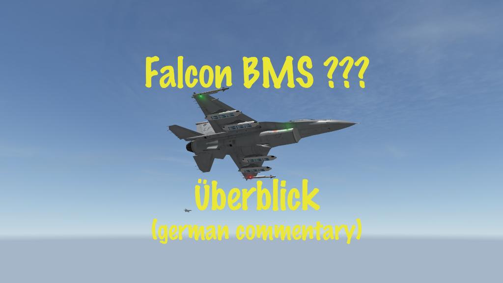 F4BMS