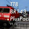 TTB V1.10