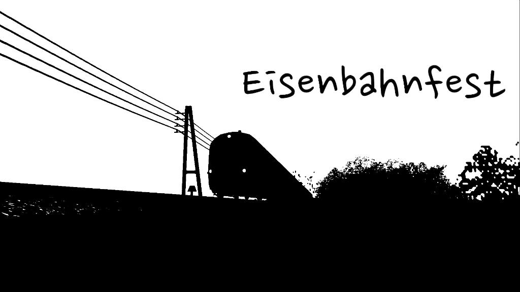 Thum_Eisenbahnfest