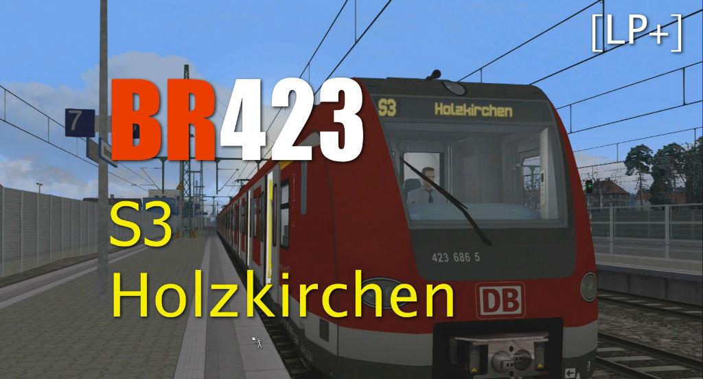 S3Mammendorf