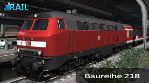 br218_railtratction