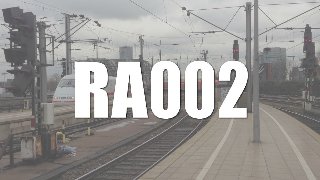 RA002_alt