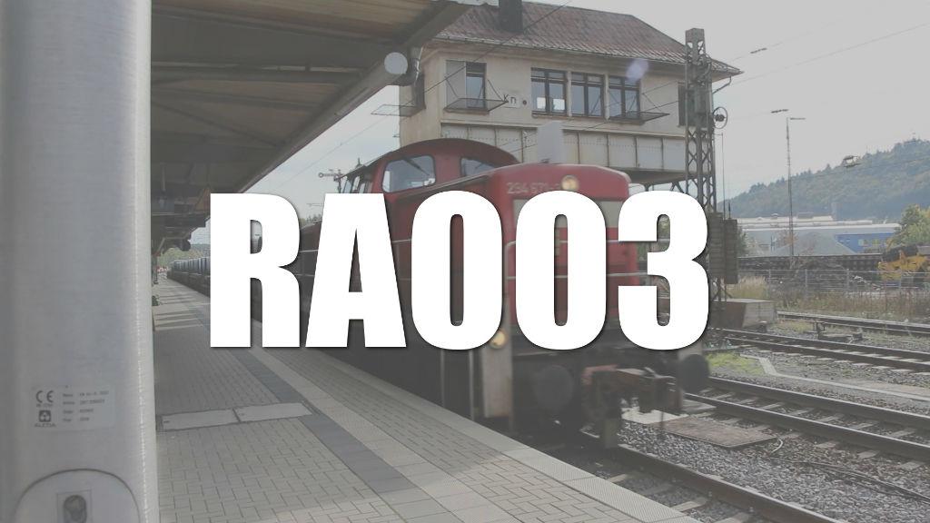 RA003_alt