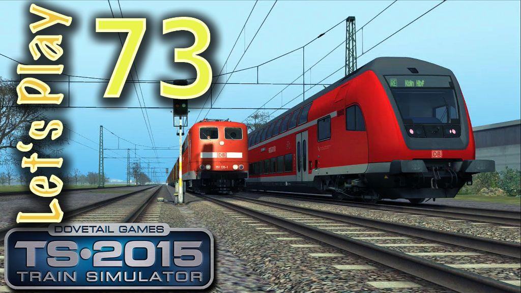 TS073