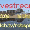 Trailer Thumbnail Zugbier 2