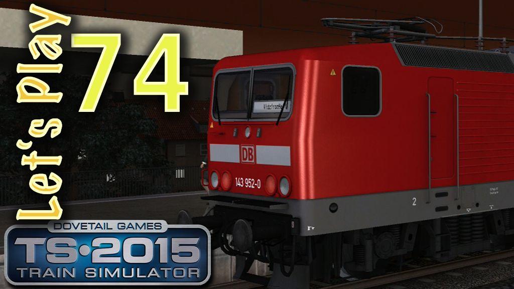 LP-TS074