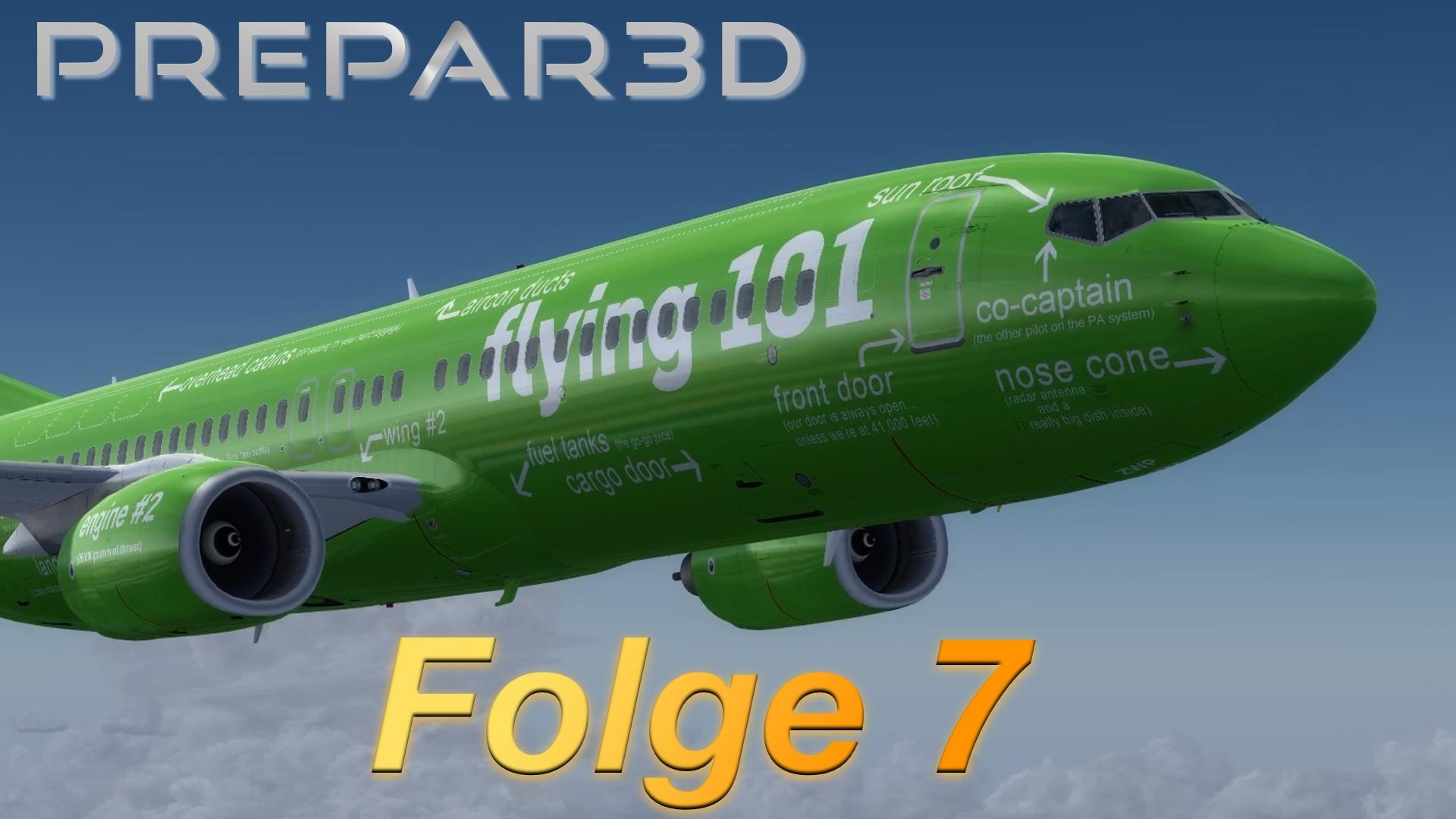 Prepar3D Folge7-thumb